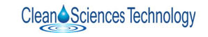 Clean Sciences Technology